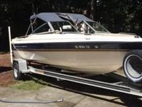 Please call owner Greg at . Boat Location: Wilmington,