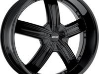 MKW Wheels Special $599. (FREE) Lugs you are buying 4