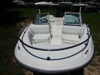 For more details visit: http://www.BoatsFSBO.com/97838