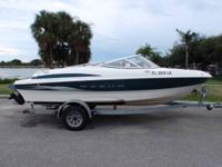 Please call owner Rafael at . Boat is in West Palm