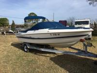 Please call owner Scott at . Boat Location: Tarpon