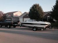 Please call boat owner Melissa at . Boat Location: