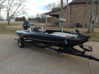 Please call boat owner Nathan at . One owner ready to