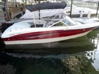 Please call owner Carlos at  or . Boat is in