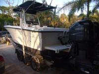 1994 angler hull with closed bracket total length