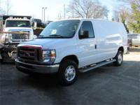 Call LEE Price $18810.00Body Style Van Mileage 14,207