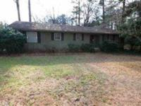 Well kept all Cedar home in quiet LR sub. that sits at