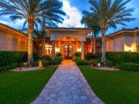 18 Castle Oaks Court Las Vegas, Nevada 89141 Location:
