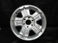 18 INCH CHEVY TAHOE WHEELS RIMS *BRAND NEW*  CONTACT US