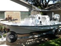 2012 - 150HP Evinrude Etec with 38 hours Over 3 years