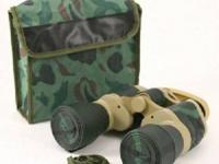 New!!! Night Vision Enhanced Binoculars with Carrying