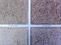18. 0Z CARPET/PAD/INSTALL ALL FOR THE LOW PRICE OF $