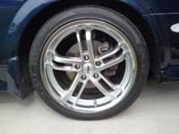 "18"" TSW Rims with Tires. 5x114.3 Bolt Pattern $350 OBO."