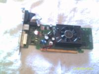 180-10413-0000-A01 Manufactured by NVIDIA VIDEO GRAPHIC