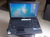 brand ToshibaSCREEN SIZE 15.6PROCESSOR TYPE AMD ATHLON