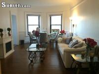 Professionally Managed Top Floor Apt (No Broker Fees)