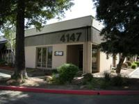 FOR LEASE - PS Company Parks - Northgate 4147 Northgate