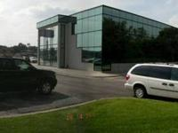Office Home For Lease: 13750 Millard Opportunity 13750