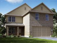 "BRAND-NEW Lennar Homes Fairfield Collection ""Orchid'"