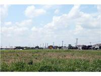 One 3.041 acre tract(40496). Deed and building