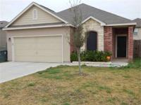 1805 Dorado Dr. BEAUTIFUL HOME LOCATED in good place!