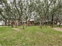 Magnificent hilltop views! Awesome 117 acre ranch with