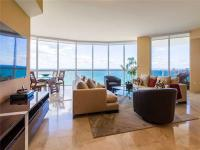 Turn Key Furnished Residence. Breathtaking views with