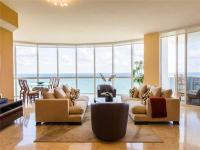 Spectacular furnished residence with breathtaking