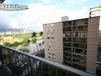 Centrally located on Ala Wai Boulevard in Waikiki, the