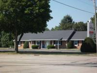 2680 Prairie Ave - 2,720 sf.  > )$1,813 per month,