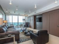 Direct Ocean, updated throughout, open concept Lower