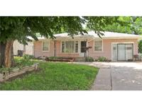 3 Bedroom Frame Home/ Investment Property Enid,