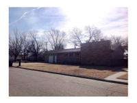 Ranch style home that features 3 bedroom, 2 bath, large