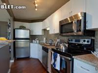Sublet.com Listing ID 2515492. Gorgeous apartment for