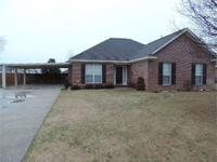 183 S. Springfield Dr., Millbr This beautiful 3 bedroom