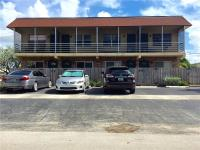 1 BEDROOM/1 BATH TWO STORY UNIT IN A BOTIQUE COMPLEX.