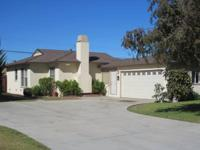 For rent is a 3 bedroom and 2 bath North Oxnard house