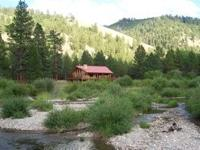 We purchased a Living Social Deal for Alta Ranch,