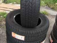 WE ARE SELLING SETS OF 185-65-14 TIRES WE HAVE 4 SETS