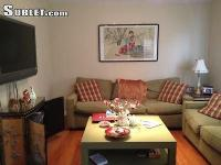 Short term rental LUXURIOUS, COMFORTABLE, INDEPENDENT