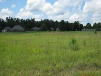 - 2.61 Acre Large Lot - North Pike School District -