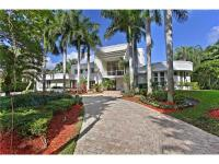 Showplace Estate Hm w/soaring walls of glass and