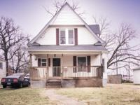 1856 N. Douglas, Springfield has so much to offer the