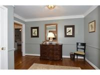 PRICED TO SELL! Renovated beauty in Collier Hills.