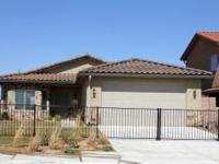 NEW CONSTRUCTION IN THE VINEYARDS - MODEL HOME! This is