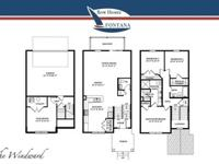 Shodeen Homes introduces the Rowhomes of Fontana,