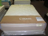 Kc Wholesale Mattress and Furniture works on a very