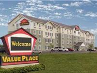 Ref #T10613214 Value Place. We're different and here's