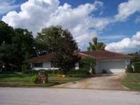 8401 Cambay Avenue, Orlando, FL 32817 3 bedroom ▫