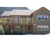Colorado Vacation Condo | BY OWNER | (303) 470-0454